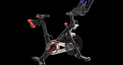 Peloton_bike1_SCREEN-1170x617